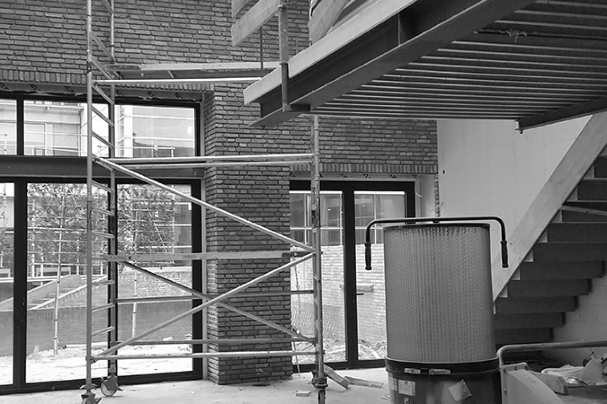 Loftwoning_sHertogenbosch03