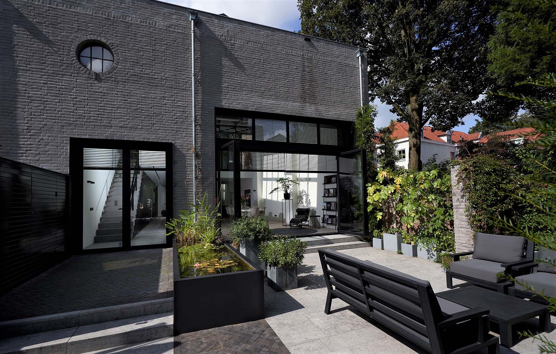 Loftwoning_sHertogenbosch04